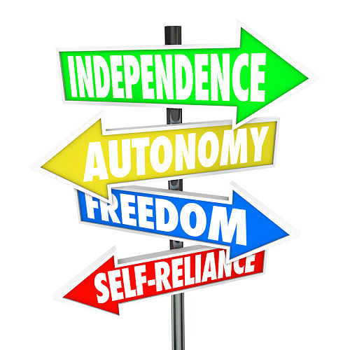 bigstock-The-words-Independence-Autono-48921200_blog