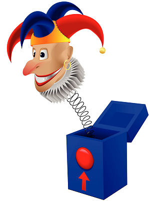 bigstock-toy-the-clown-7166853_blog